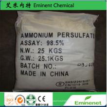 N 21% Caprolactam Grade granulaire sulfate d'ammonium sulfate Prix