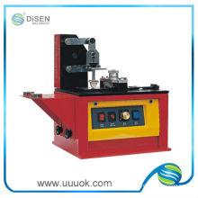 Elektro Pad Drucker zum Verkauf