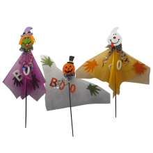 Party Supply Promotion Artikel Halloween Spielzeug (10253057)