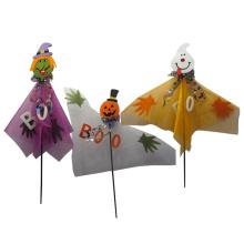 Partido de promoción de la oferta de artículos de Halloween Juguetes (10253057)