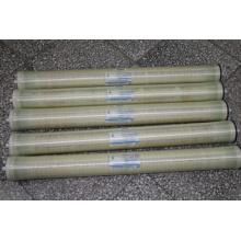Membrane RO Filmtec de 4 po pour station d'épuration