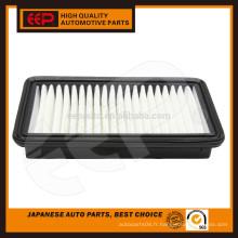 Filtre à air automatique pour Suzuki Air Filter 13780-55K00