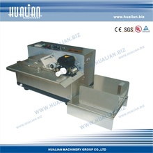 Machine de codage à encre solide Hualian 2016 My-380f (MY-380F)
