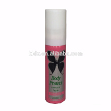 20ml mini pepper spray colorful small one