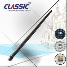 CLASSIC CHINA Gasolina Gerador Peças sobressalentes Push Rod, 170f Válvula Rod Assembléia