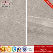 China fábrica 1200x600mm vitrificada telhas cerâmicas telhas de assoalho do banheiro
