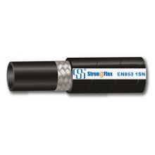 Гидравлический шланг EN853 1SN
