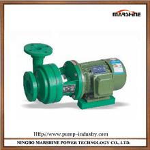 chemical pump