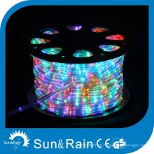 porpuläres LED-Streifenlicht