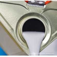 primer coating for pvc edge banding