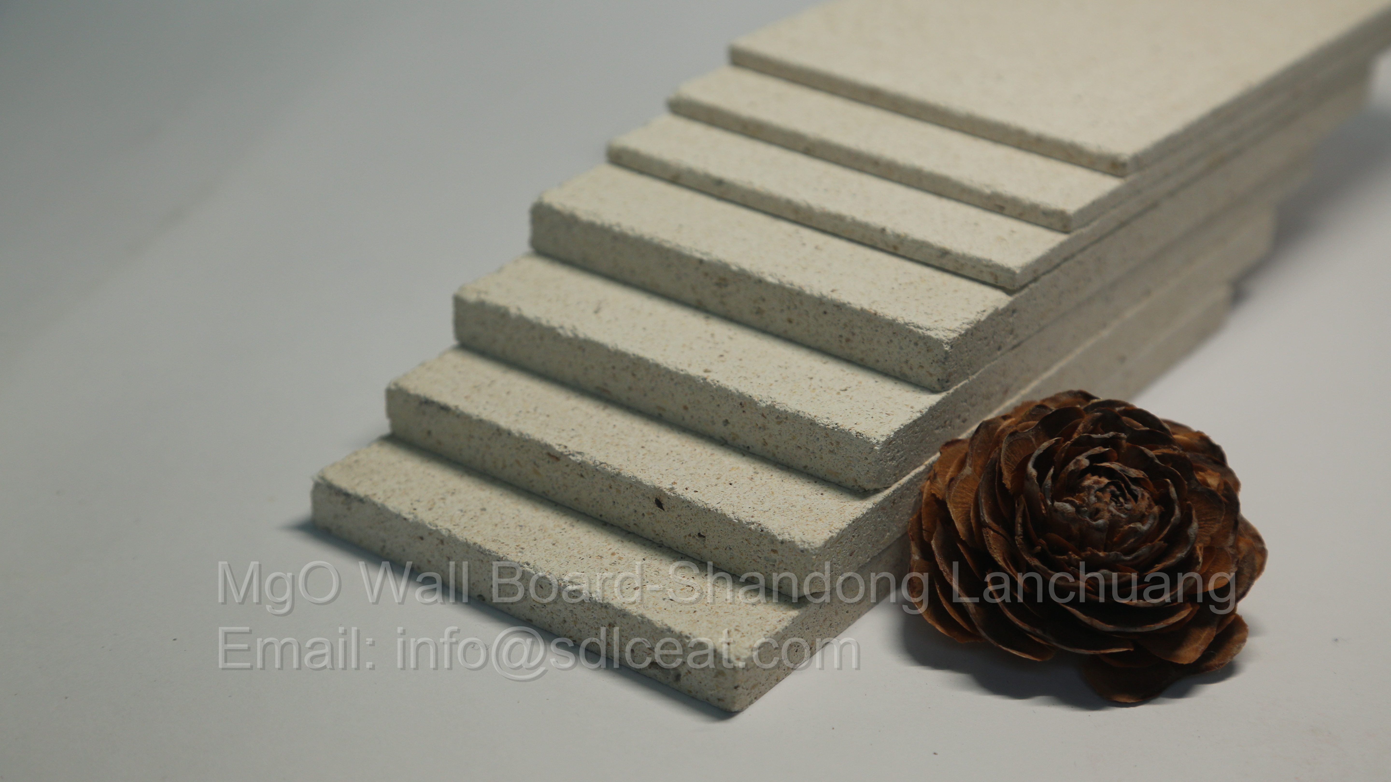 cement boards,12/15mm thickness facade,panels cement boards