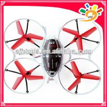 Syma drone x1 rc quadcopter hubschrauber drone syma