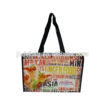 Favorable Price and High Performance Plastic Bag