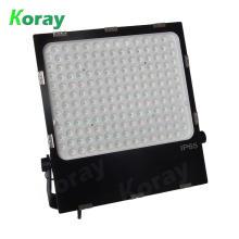 O diodo emissor de luz cresce o projetor alto claro da espiga do power10w para a iluminação da parede da planta interna