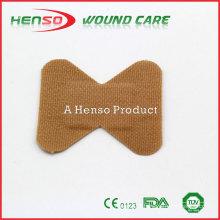 HENSO Waterproof Sterile Latex Free Fingertip Bandage