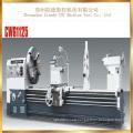 Professional Exporter Light Horizontal Cheap Lathe Machine Cw61125