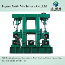 The Straightener Machine/Straightening Machine