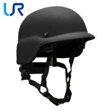 Antibullet Military Army Level 3A/IIIA 9mm&.44 Bulletproof/Ballistic Helmet