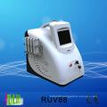 Coolsculption Criolipolise Machine Criolipolisis Laser Lipo