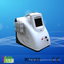 Cryo Beauty Machine Slimming Newest Cryo Slimming Fat Freezing Machine Best Criolipolisis Machine