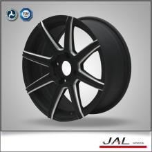 17 inch vossen replica wheel rim