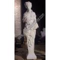 Carving Stein Skulptur mit Marmor Sandstein Kalkstein Granit (SY-X1035)