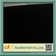Artificial PU Leather with Sude