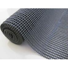 Anti slip Carpet underlay mat Q908