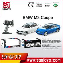 Hochgeschwindigkeits 4.8V 500MAH konkurrenzfähiger Preis Benzin rc Auto Spielzeug