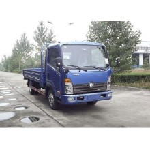 Sinotruk Cdw Light Duty Cargo Truck 8t