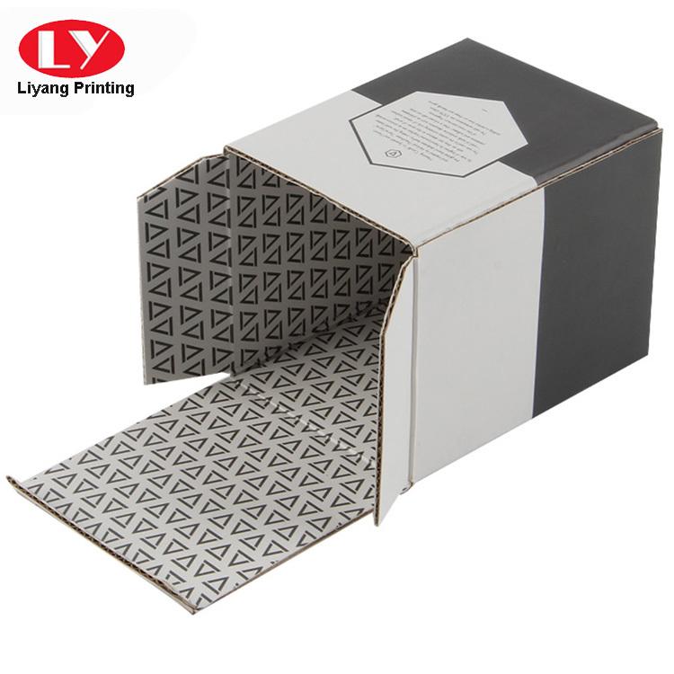 Packing Box 17110701