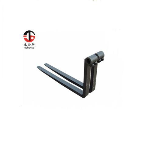 Pin Type Fork10