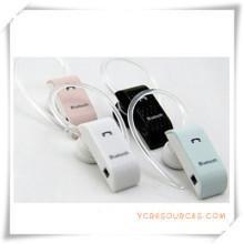 Promoción regalo de auricular Bluetooth para el teléfono móvil (ML-L09)