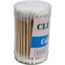 Stick Swab (100PCS/plastic box)