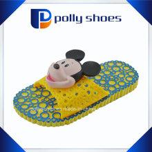 Comfort China Children Cartoon Slippers