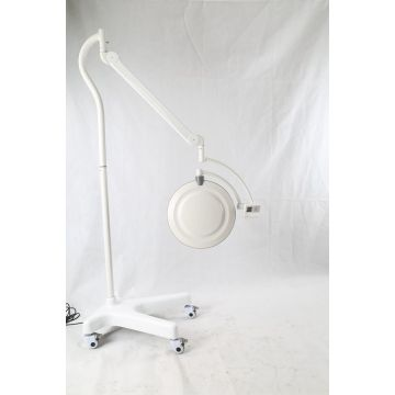 Lampe médicale Shadowless