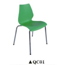 Heißer Verkauf Esszimmer Stuhl / Bürostuhl