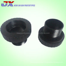 Manufacturing and Processing Machinery CNC Turning Machining Parts