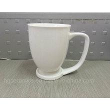 Float-Becher, neue Design-Becher, Float-Kaffee-Haferl