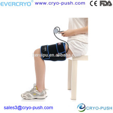 Sports Injury Compression Therapy Gel Filled Ice Packs