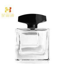 Cosmetic Packing Plastic Perfume Bottle Cap Atomizer Lids