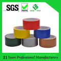 Colorful Design Your Logo Cheap Custom Printed Duct Tape