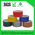 Top Quality Waterproof Custom Printed Cloth Duct Tape