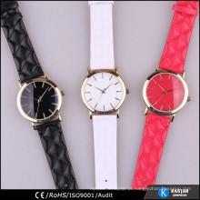 Relógio de quartzo