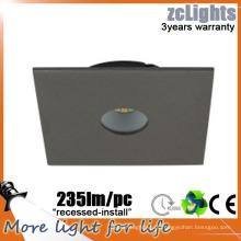 Armário de cozinha LED Luz LED Light IP44 LED Light