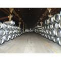 Refrigerant Gas (R134A, R404A, R410A, R422D, R507) R134A
