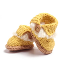 Wholesale Men Casual Knit Sock Shoes Sneakers