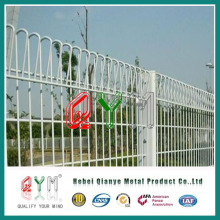 Qym-Welded Brc Fence