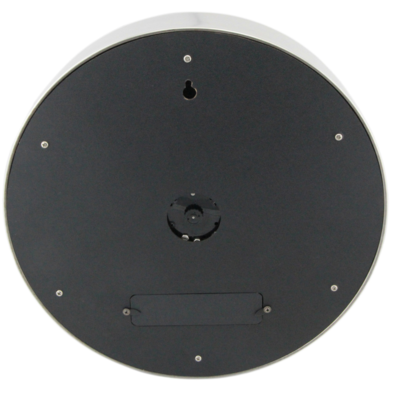 Wall Clock Supplier