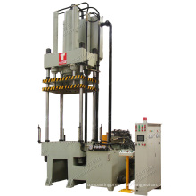 Double Action Deep Drawing Presse